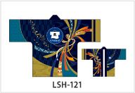 LSH-121.png